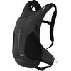 Shimano Rokko II Backpack 16 L Black